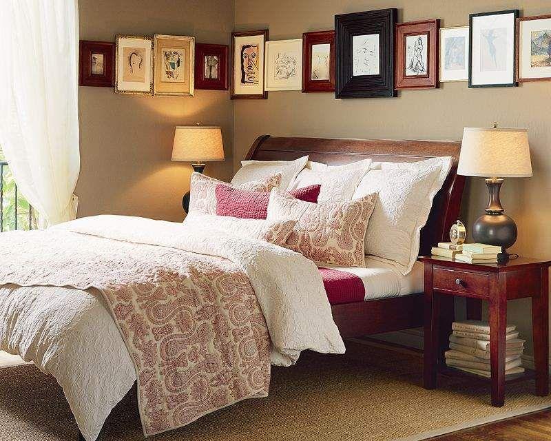 Dormitorios | DES-BED YELLOW/BROWN | Pinterest | Dormitorio, Mesita ...