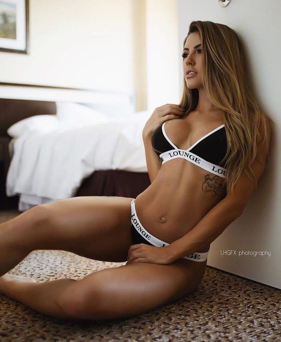 Instagram Danielle Vaughan naked (66 photo), Pussy, Paparazzi, Feet, panties 2019