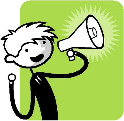 ¡¡¡ATENCIÓN!!!  NOVEDAD: GASTOS DE ENVÍO 3,99€ Y GRATIS PARA COMPRAS A PARTIR DE 75€  Esto no es una promoción del momento, esto queda así de momento por muuuuchooooo tiempooo!!! Aprovecharos de nuestra última ventaja en www.airedeperfume.com
