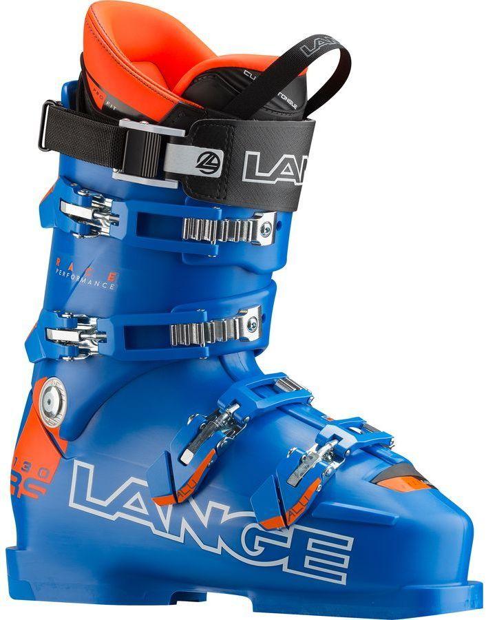 43d1d53ae5c Lange RS 130 Ski Boot - Men s in 2019