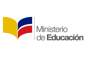 Logo ministerio de educacion designvectorsports for Ministerio de educacion plazas