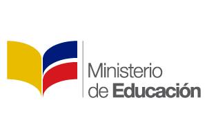 for Ministerio educacion exterior