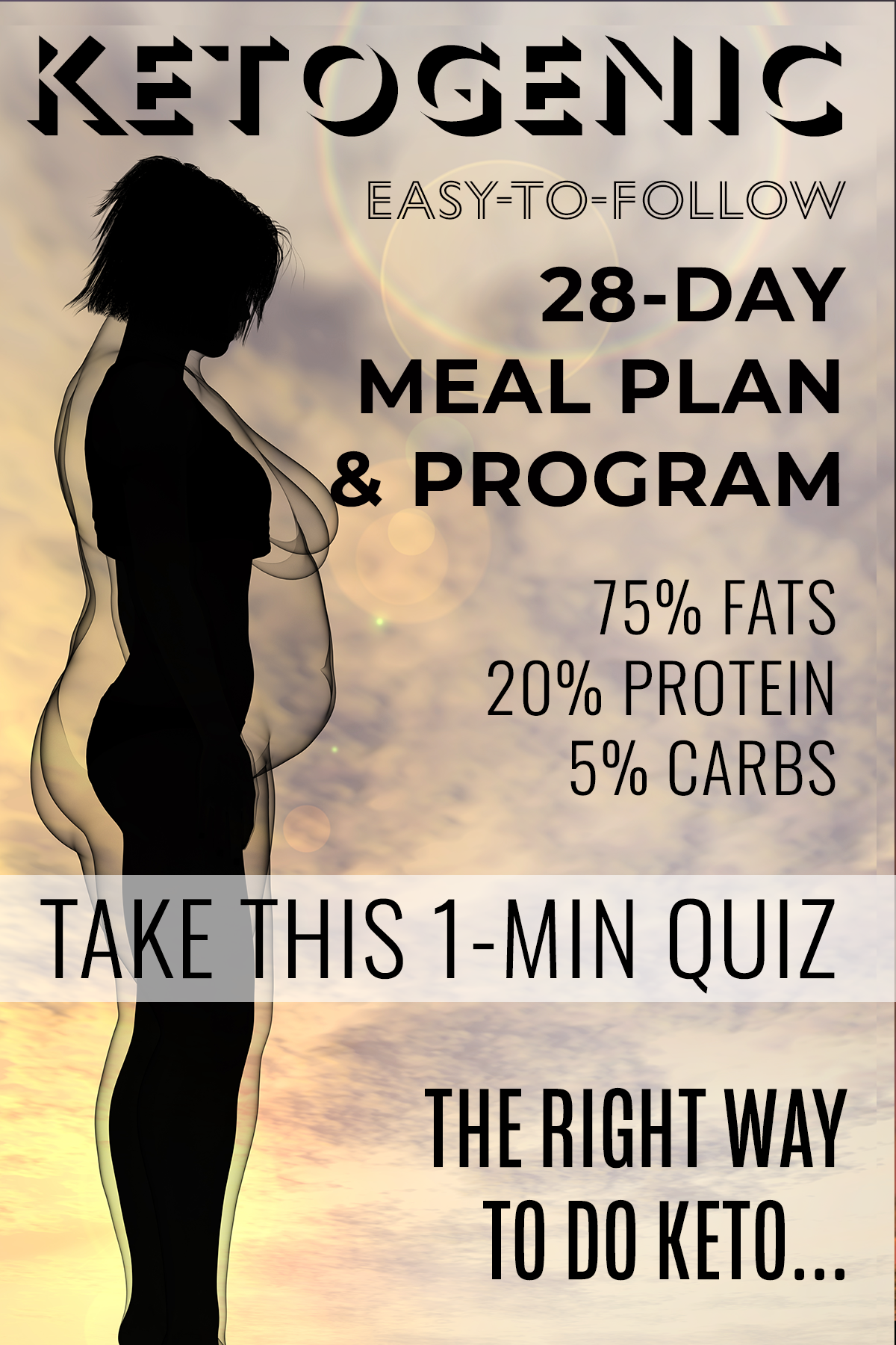 Keto Custom Meal Plan Free Quiz Get Your Personalised Plan In 2020 Meal Planning Custom Meal Plans Keto Meal Plan
