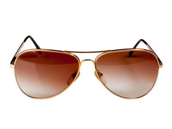 752749f9a915f Vintage aviators 70s sunglasses