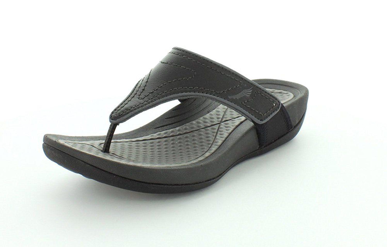 Dansko Women's Katy Flip-Flop > Additional info : Dansko sandals
