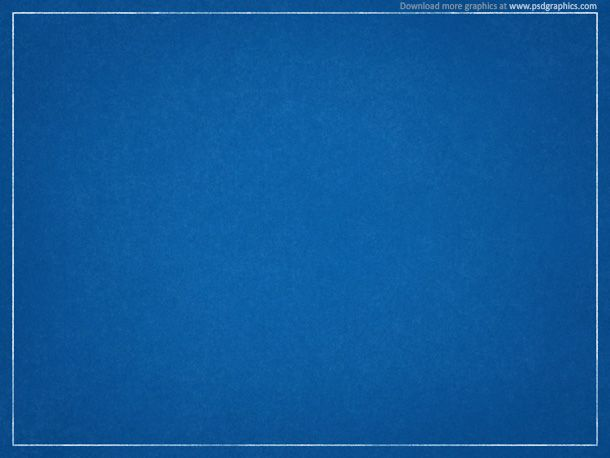 Blueprint Blue Napkins Blue Cocktails Outdoor Fabric