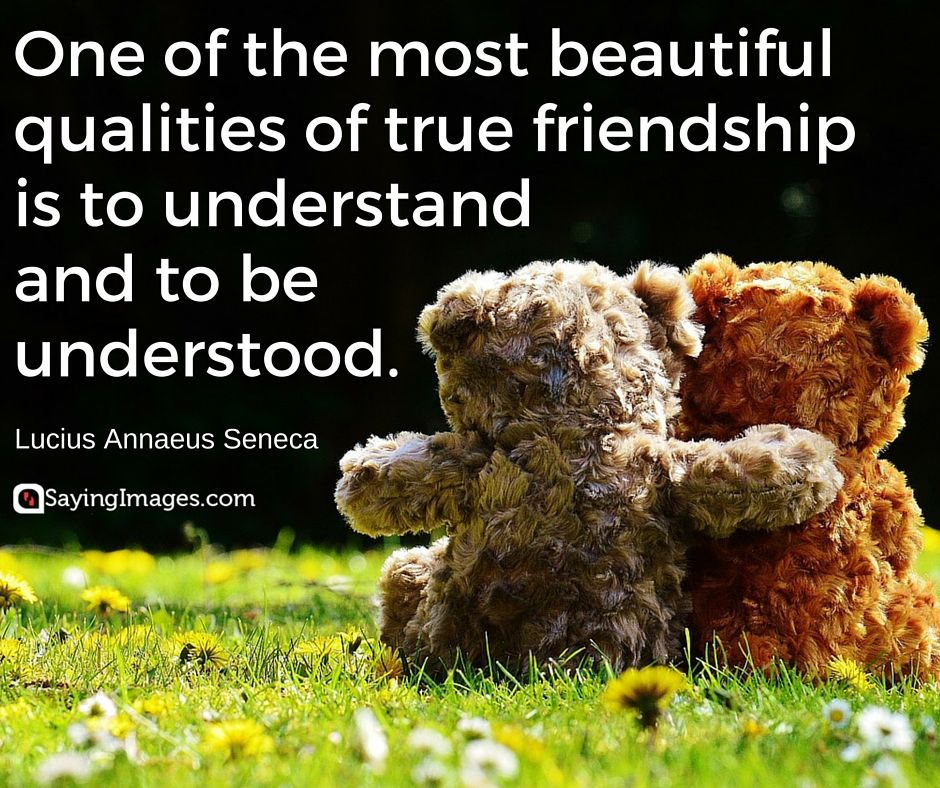 Best Famous Quotes About Life Love Happiness Friendship Love