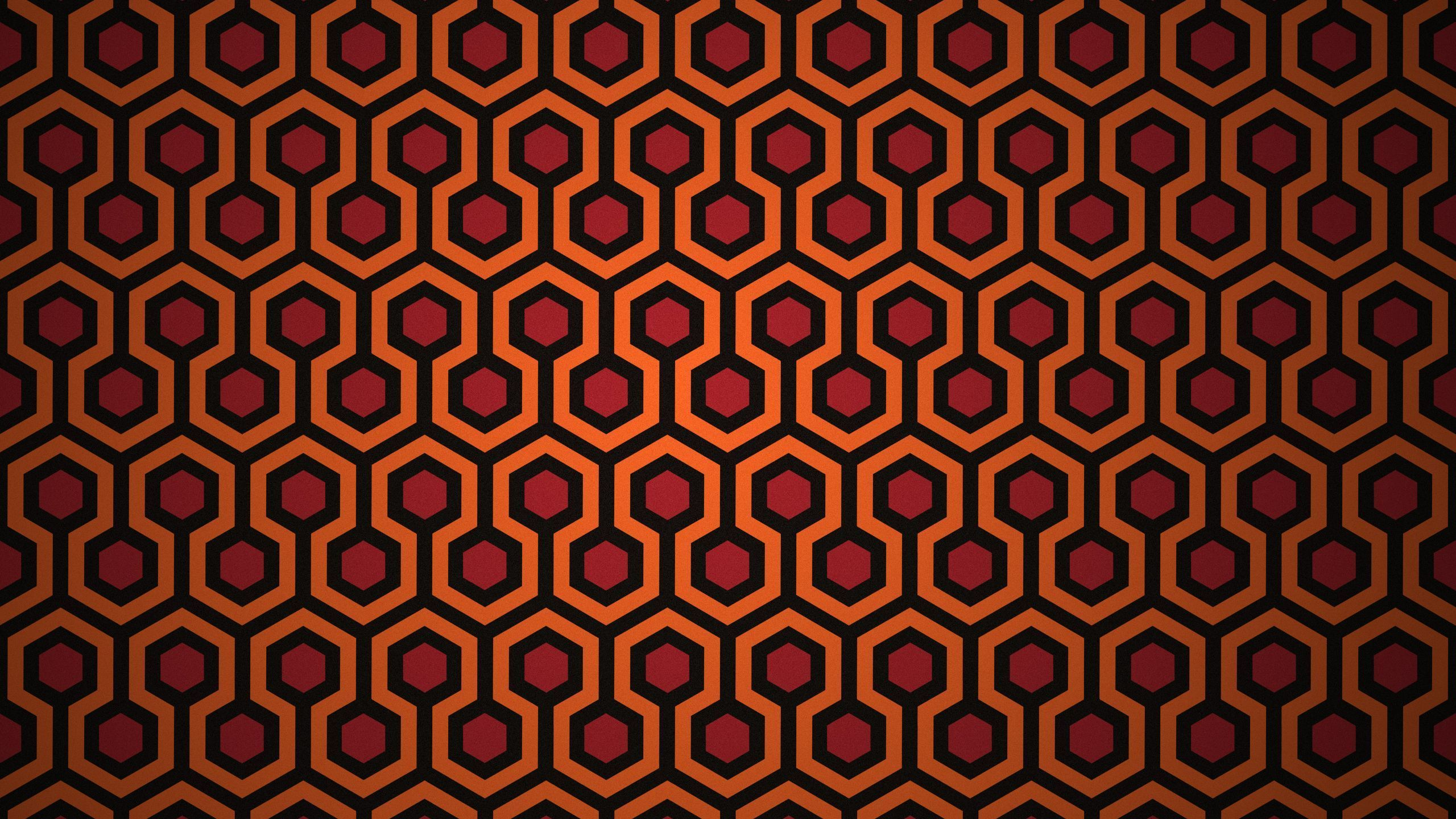Hd wallpaper pattern - Wallpaper Hd Pattern 13 Jpg 2 560 1 440 Pixels