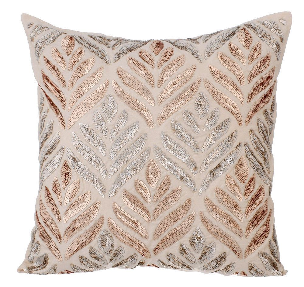 Pin on Silver Throw Pillows Cushions