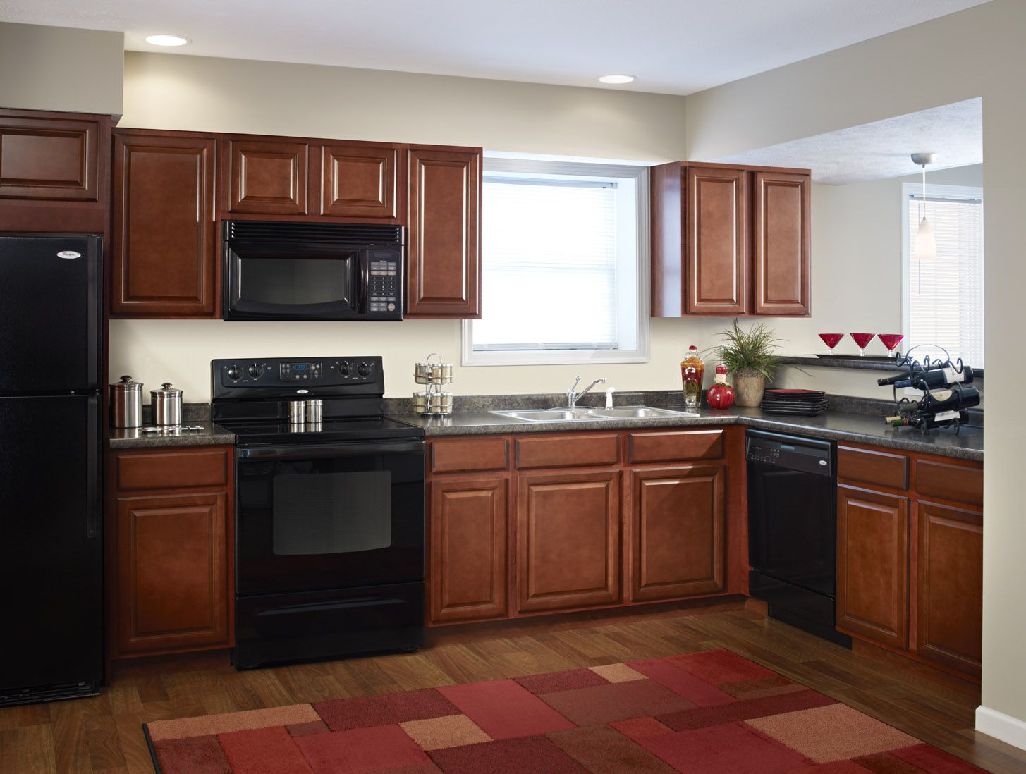 Best Quality Cabinets For Kitchen Bath With Images Online 400 x 300