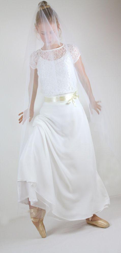 Brautkleider aus München individuelle Anfertigung #münchen #hochzeit ...
