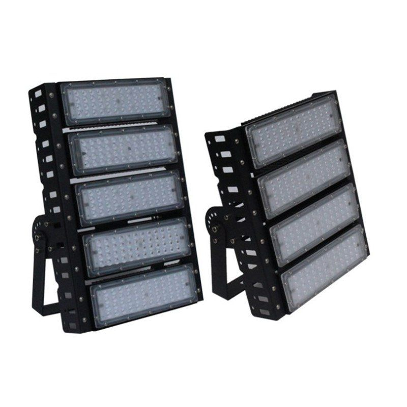 150w Led Flood Light Led Tunnel Light 130lm W 100 277vac Meanwell Driver Lumileds Smd3030 Inquiry Now Olivia Golonledl Led Flood Lights Led Flood Flood Lights