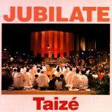 Jubilate [CD]