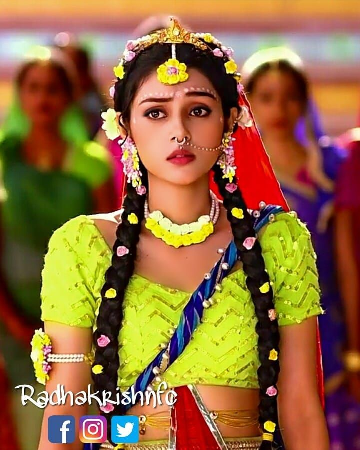 256 Radha Krishna Serial Images Hd Download Photos Pics Star Bharat In 2020 Radha Krishna Images Radha Krishna Photo Krishna Pictures
