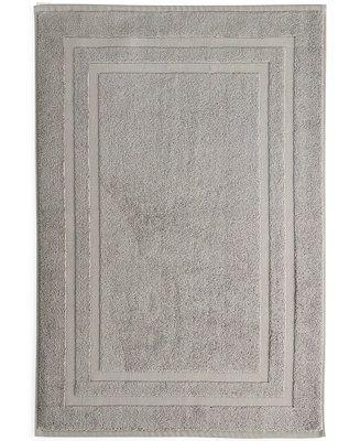 Ralph Lauren Palmer Bath Mat 22 99 Towel Collection Tub Mat