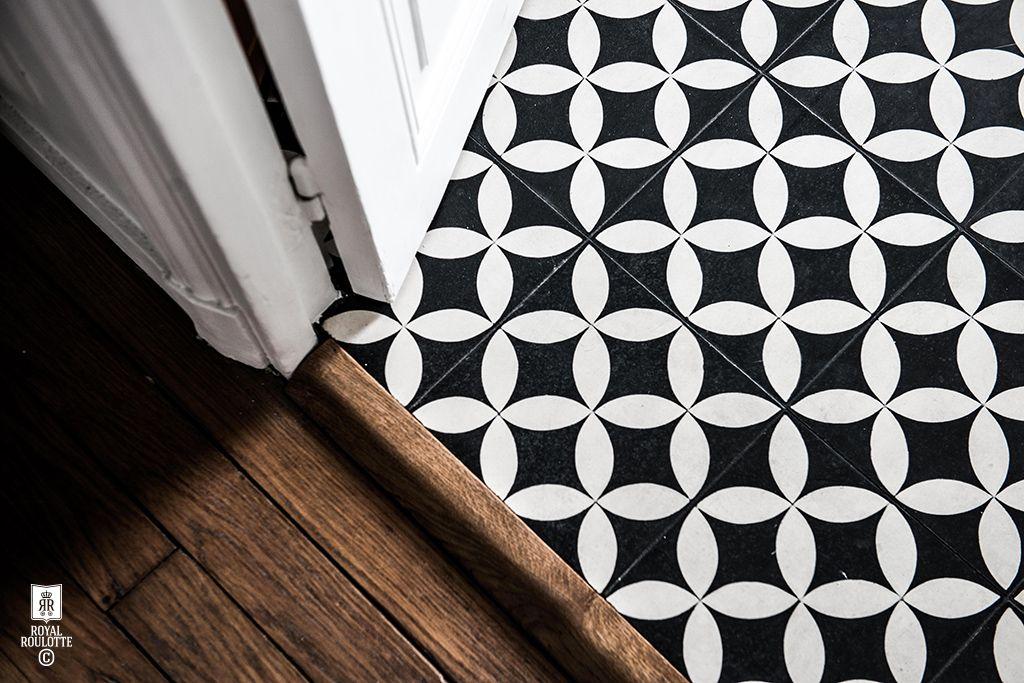 k chenboden tiles. Black Bedroom Furniture Sets. Home Design Ideas
