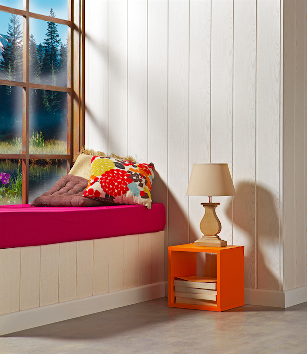 Leroy merlin dormitorios cheap de paredes en ladrillo con for Alisar paredes leroy merlin