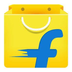 Flipkart Customer Care Numbers Free online shopping