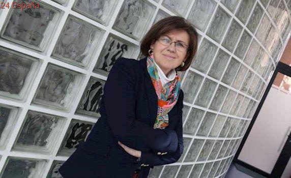 El PP de Soria podría expulsar a los que se oponen a cambiar de portavoz