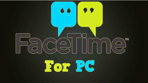 Facetime for PC Download 2020 Guide Facetime, Video chat