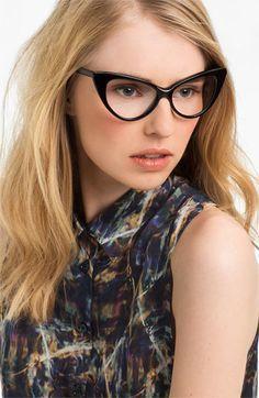 2422c1a3c90 tom ford cat eye nikita eyeglasses - Google Search