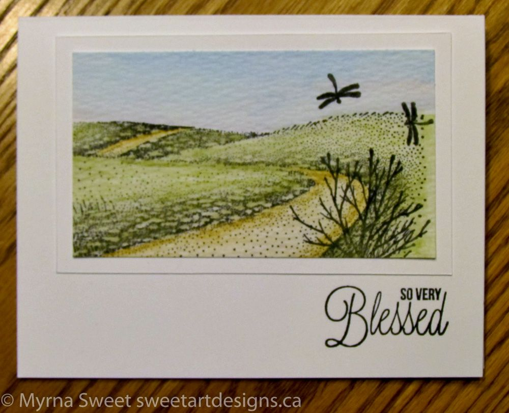 For details see my blog at www.sweetartdesigns.ca