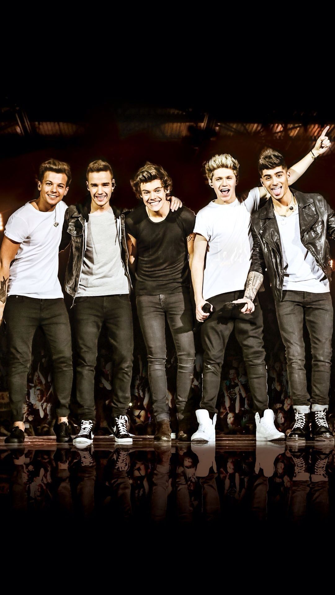 Best Of One Direction Wallpaper Iphone Onedirection2014 In 2020 One Direction Tickets One Direction Photos One Direction Wallpaper