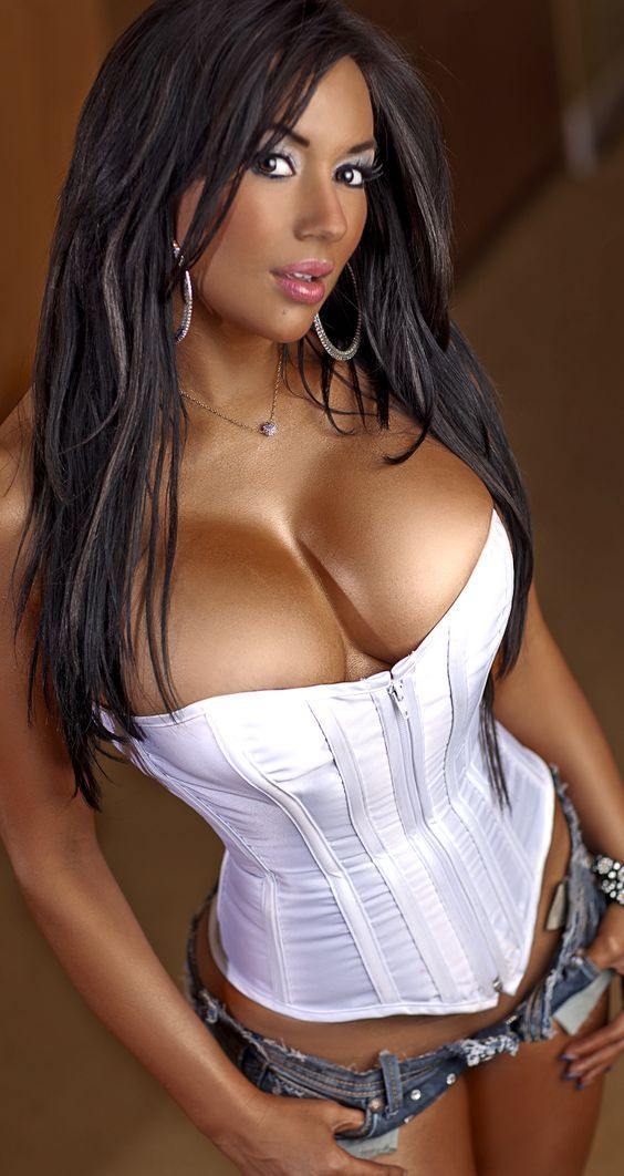 Gals fuck girls, arab woman nude pics