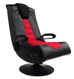 The Crew Furniture Classic Video Rocker Gaming Chair Multiple