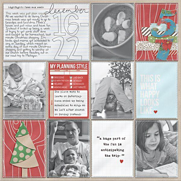 Project+Life+-+Week+51+-+Left - Scrapbook.com