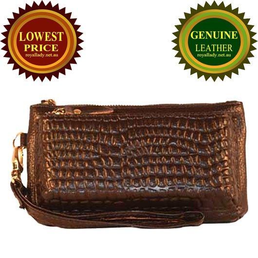 Women's designer wallet,Rhyme RBR-9
