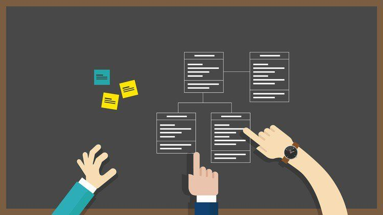 Master Object Oriented Design in Java - Homework  Solutions rkMeVzX8  https://t.co/Ygw9R0xWPR http://pic.twitter.com/6pFOL31RjS   Web Design (@SigNDe_Web) July 2 2016  Discover Now:  http://goo.gl/1Htr8s &  https://goo.gl/hi1z5h  Don't forget Tag & Share it with your friends