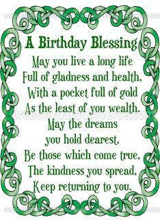 Happy birthday pictures click on pics to view more items happy birthday pictures click on pics to view more items irish birthday blessingirish m4hsunfo Gallery