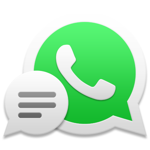 Whatsapp Logo Whatsapp Logo Transparent Logos Company Logo Vimeo Logo