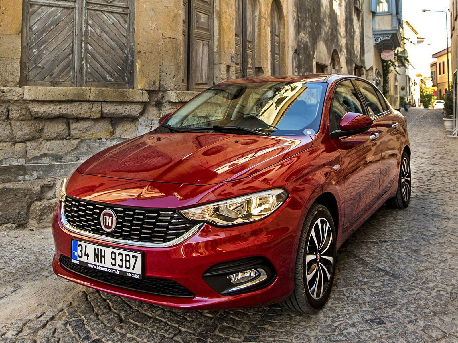 Pin By Diana Watson On Fiat Tipo Car Bmw Fiat Tipo