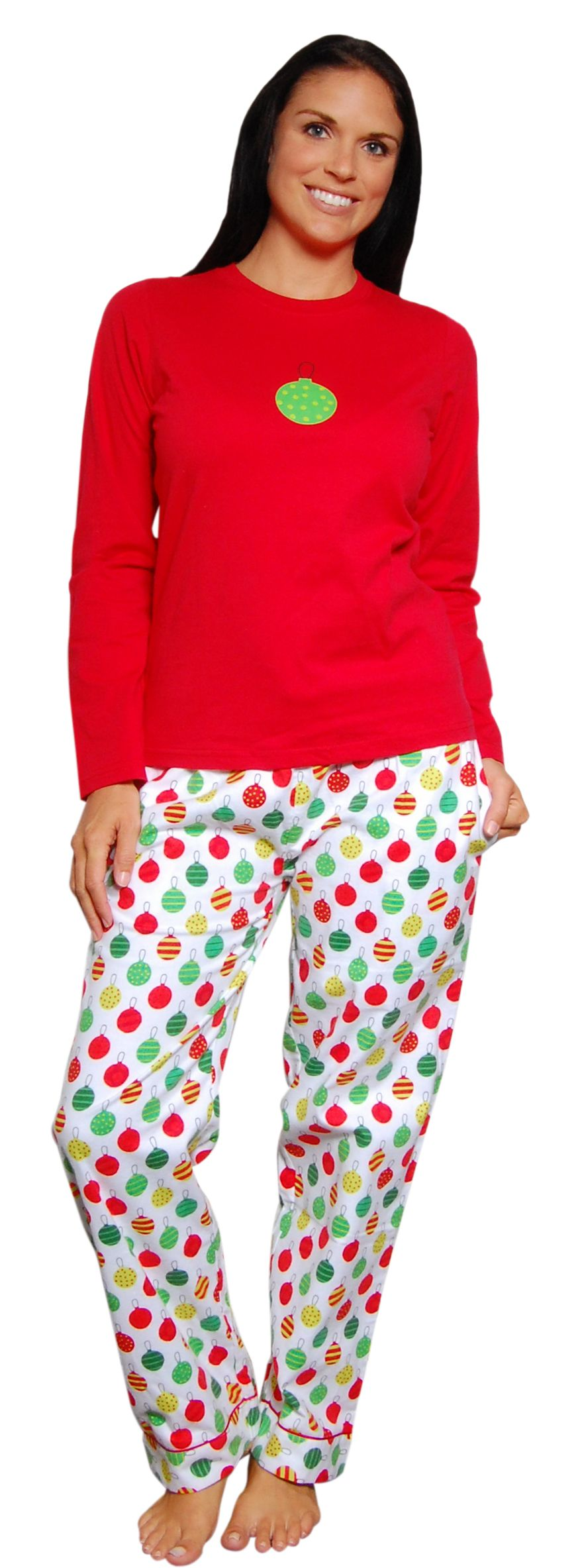 17 Best images about Christmas Pajamas on Pinterest | Button up ...