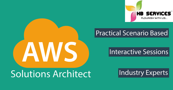Aws Training Centre In Online Adyar Http Chennai Themirch Com 454871 Aws Training Centre In Online Html With Images Training Center Educational Service Education