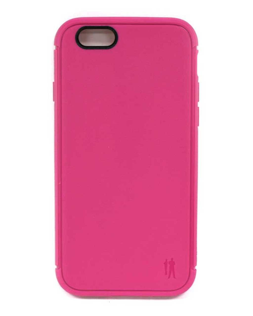 BodyGuardz Shock Unequal Case for Apple iPhone   Products   Pinterest 9a4e17dbe32