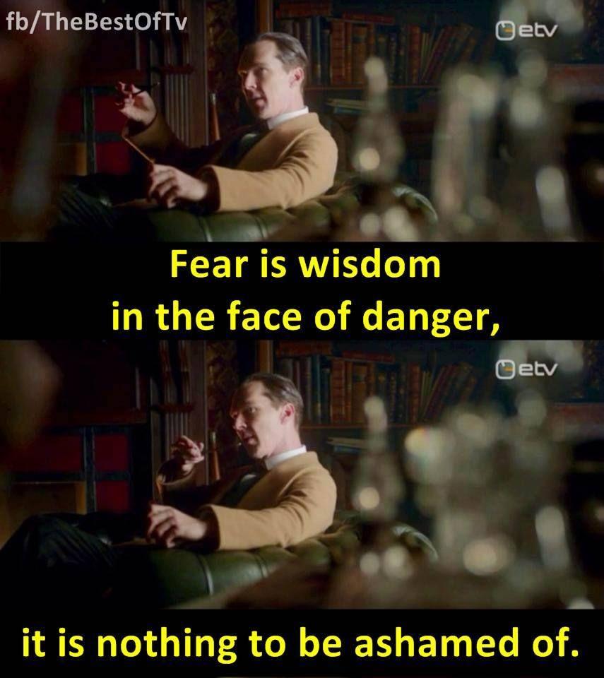 Sherlock The Abominable Bride Sherlock Quotes Sherlock Funny Sherlock Fandom