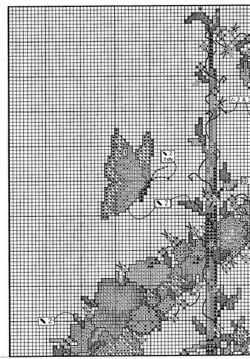 nota+musical+flores+%287%29.jpg 357×512 piksel