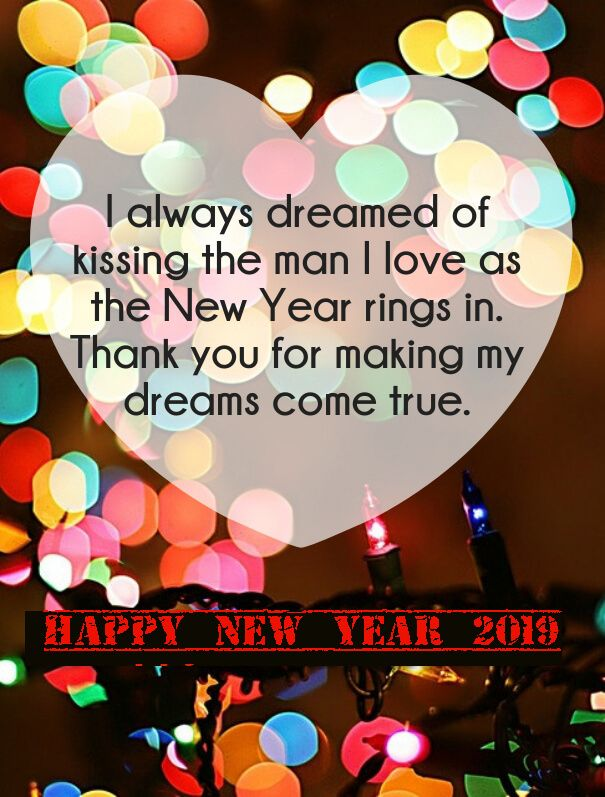 20 Quotes For Happy New Year 2021 Ideas In 2020 Happy New Year Quotes Happy New Year Quotes About New Year
