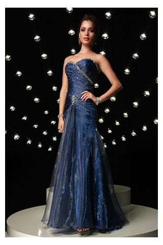 Gorgeous Sweetheart Neckline Military Ball Gown with Petite Bodice ...