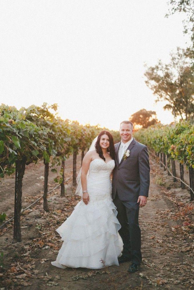 Fall Wedding At Bare Ranch In Lodi California Favorite Venues