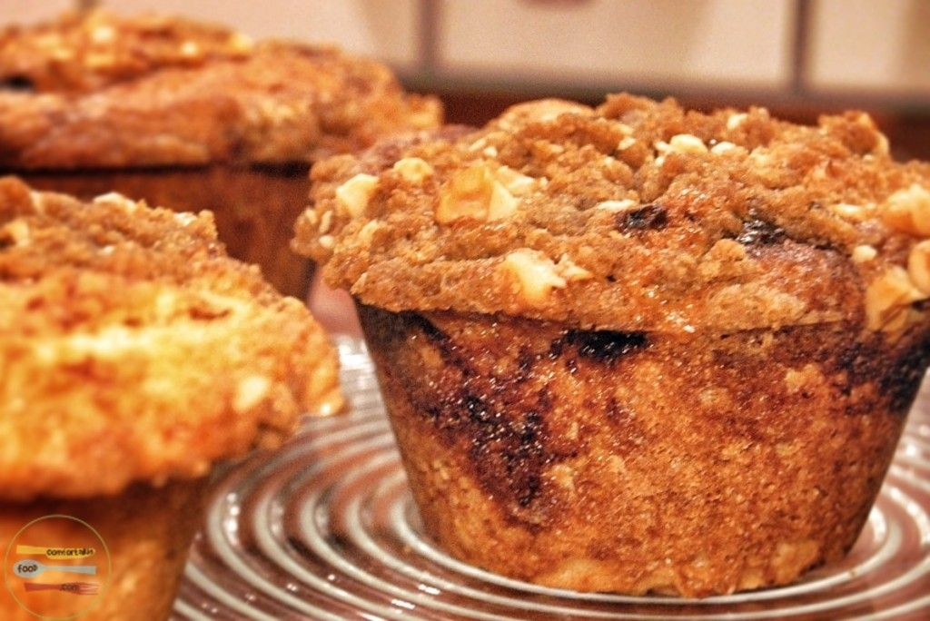 Sour Cream Coffee Cake Muffins Recipe Sour Cream Coffee Cake Muffins Coffee Cake Muffins Sour Cream Coffee Cake