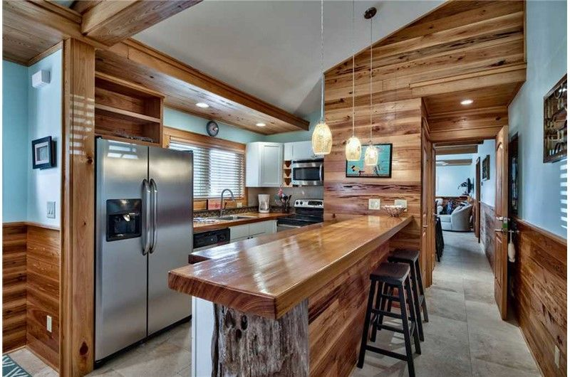 Stunning 8 Bedroom Beach House Rental In Panama City Beach Florida Beach House Rental Panama City Panama Florida Home