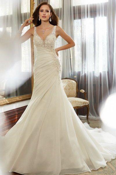 sale sophia tolli bridal Y11559 - Jacana price cost 2024 wedding ...