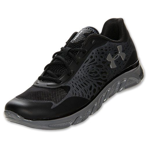 4c8ba7d9 Men's Under Armour Spine Lazer Running Shoes | Clothing in 2019 ...