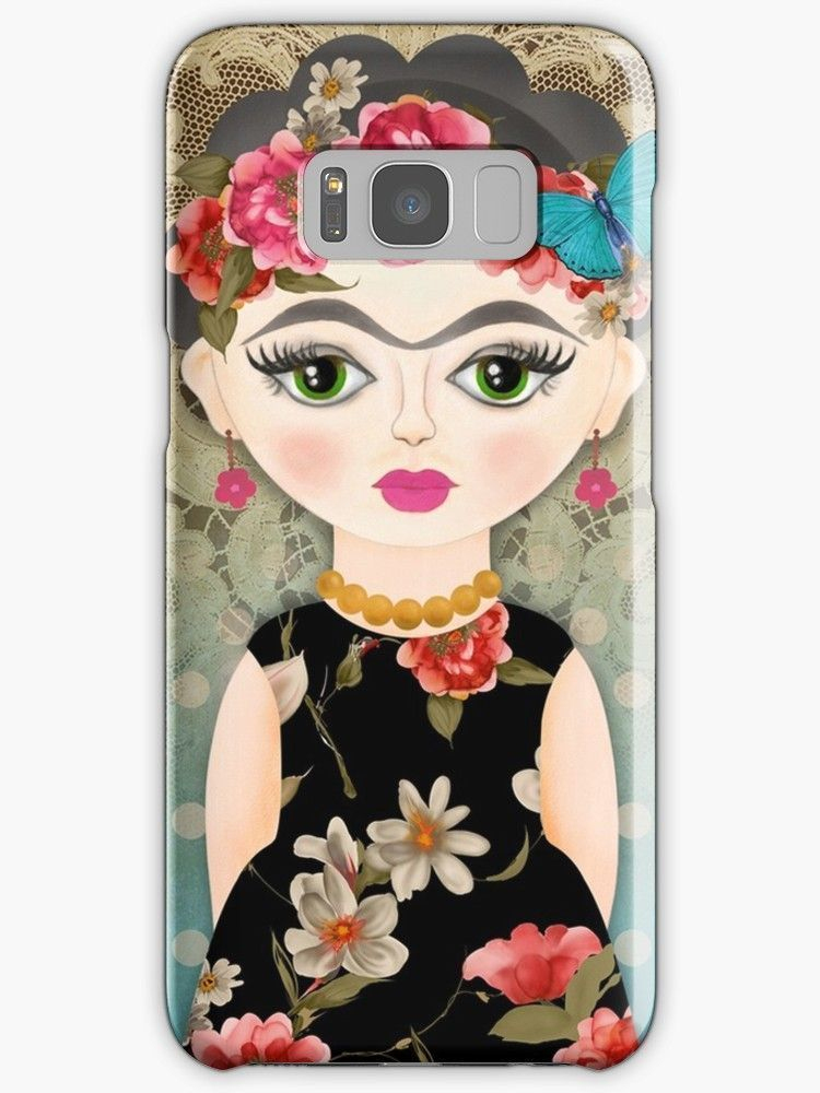 'LINDA - SPANISH DOLL - POUPEE ESPAGNOLE - MEXICAINE' Coque et skin Samsung Galaxy by LEAROCHE #spanishdolls « LINDA - SPANISH DOLL - POUPEE ESPAGNOLE - MEXICAINE » par LEAROCHE #spanishdolls 'LINDA - SPANISH DOLL - POUPEE ESPAGNOLE - MEXICAINE' Coque et skin Samsung Galaxy by LEAROCHE #spanishdolls « LINDA - SPANISH DOLL - POUPEE ESPAGNOLE - MEXICAINE » par LEAROCHE #spanishdolls 'LINDA - SPANISH DOLL - POUPEE ESPAGNOLE - MEXICAINE' Coque et skin Samsung Galaxy by LEAROCHE #span #spanishdolls