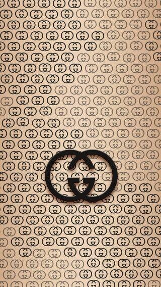 Michael Kors Wallpaper For Iphone