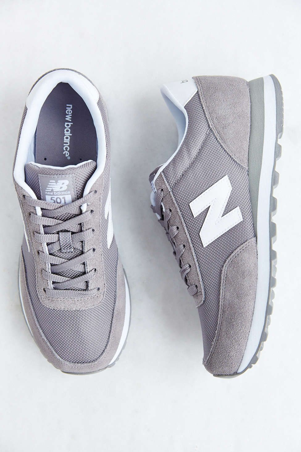 17eab1dd65b16 New Balance 501 Classic Running Sneaker | Shoes in 2019 | Shoes ...